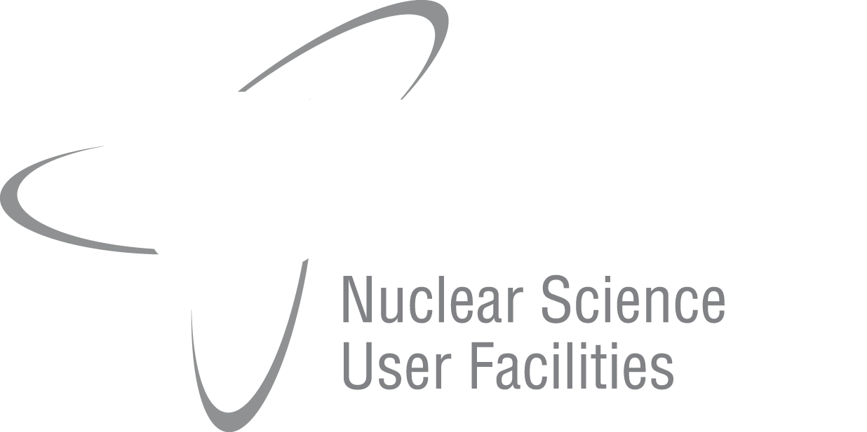 NSUF - Nuclear Science User Facilities
